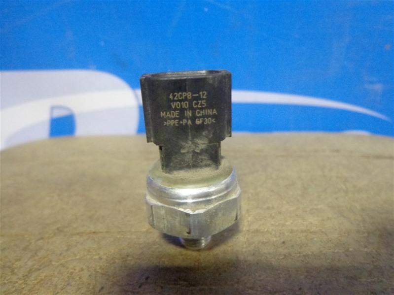 Датчик кондиционера Hyundai Solaris RB 2010 (б/у)