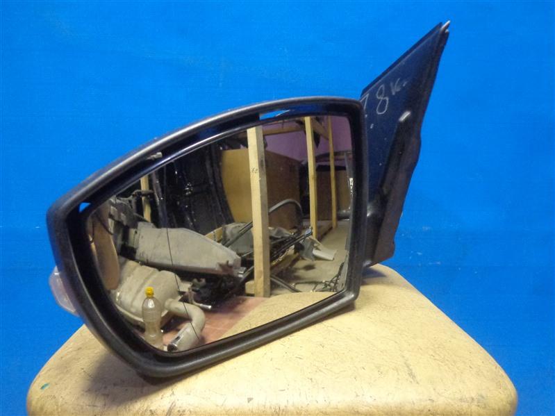 Зеркало Ford Kuga 2 CBS 2012 левое (б/у)