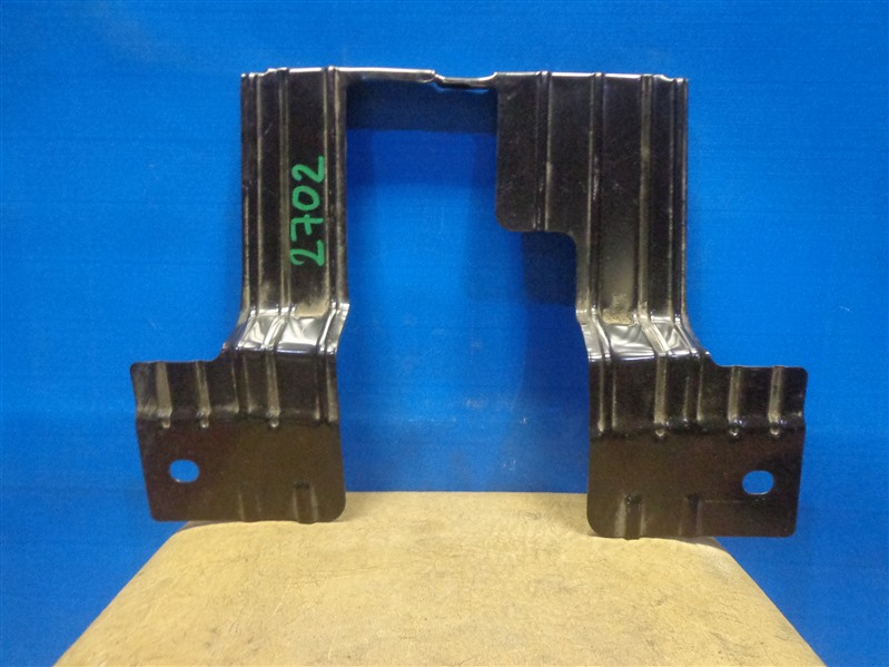 Решетка радиатора Kia Rio QB 2011 (б/у)