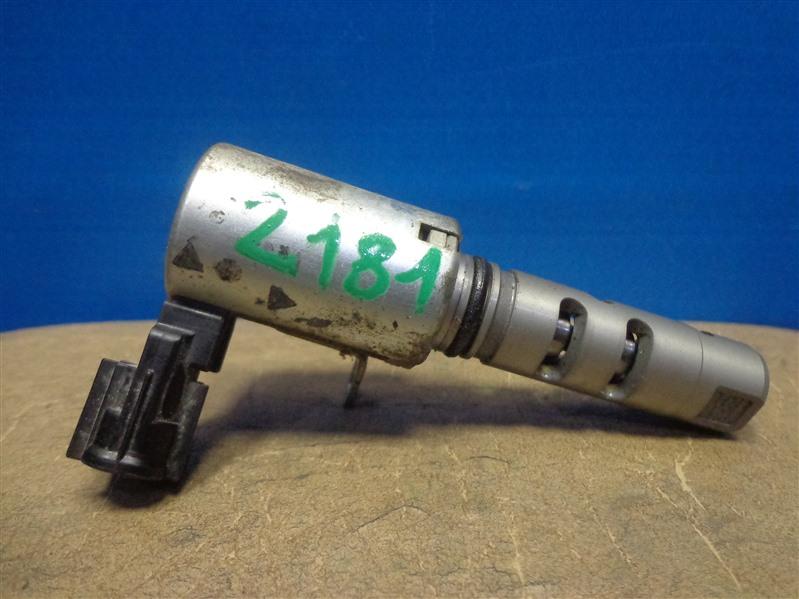 Клапан изменения фаз грм Mitsubishi Lancer 10 CY2A 2007 (б/у)