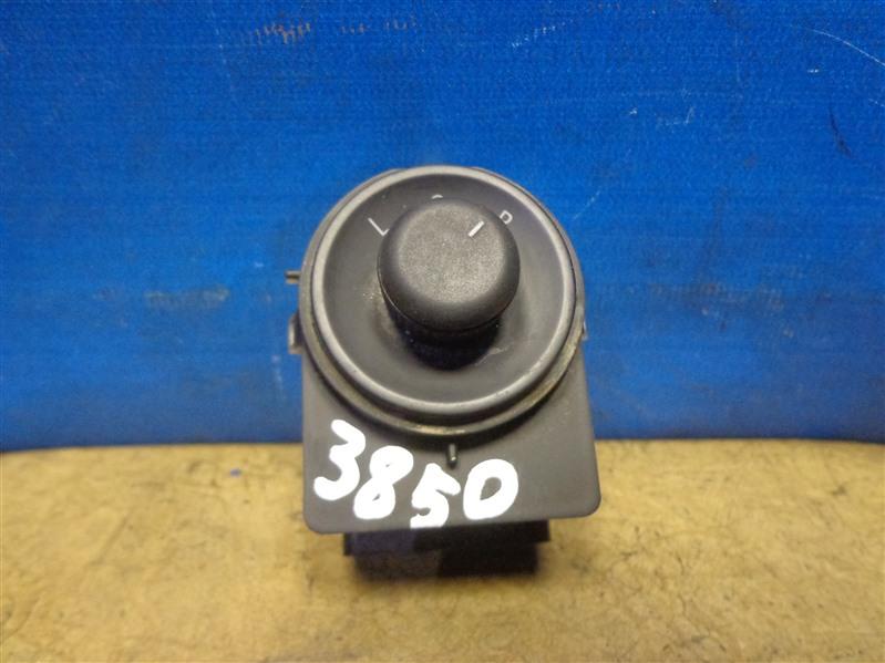 Блок управления зеркалами Chevrolet Cruze J300 2009 (б/у)