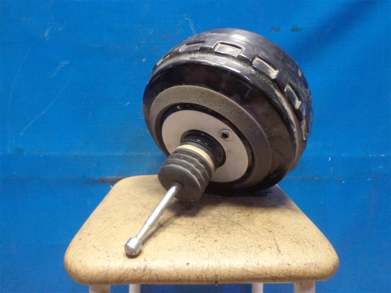 Вакуумный усилитель тормозов Chevrolet Cruze J305 2009 (б/у)