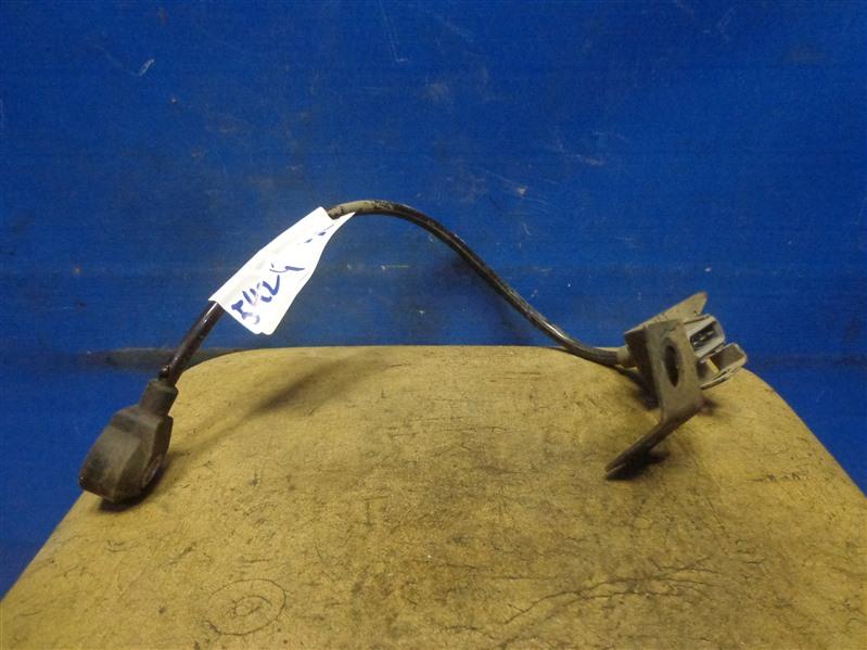 Датчик детонации Chevrolet Cruze J300 2009 (б/у)