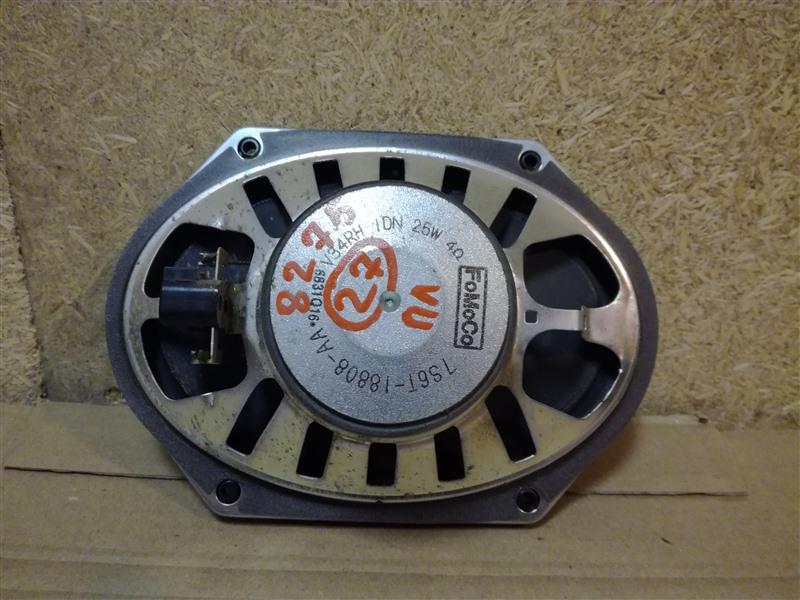 Динамик Ford Fusion CBK 2002 (б/у)