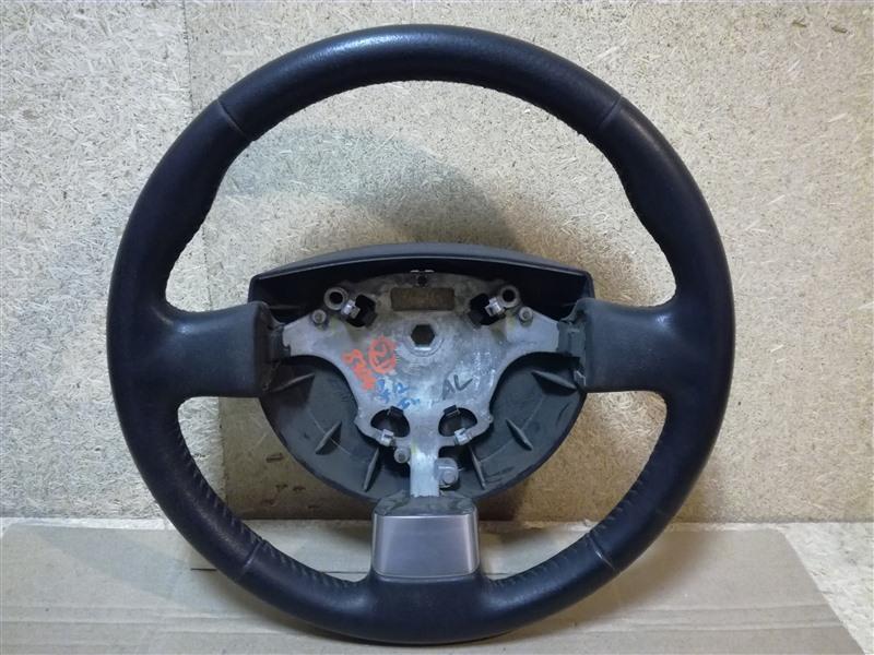 Руль Ford Fusion CBK 2002 (б/у)