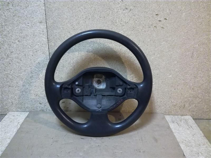 Руль Renault Logan LS0G/LS12 2005 (б/у)