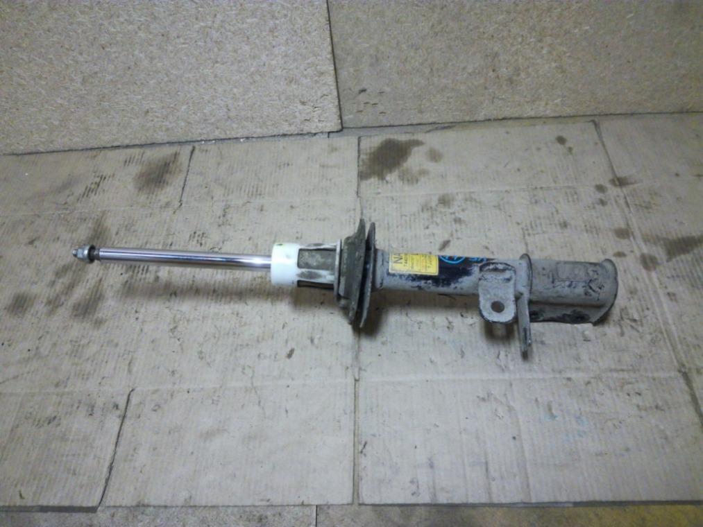 Амортизатор Chevrolet Lacetti J200 2003 задний левый (б/у)