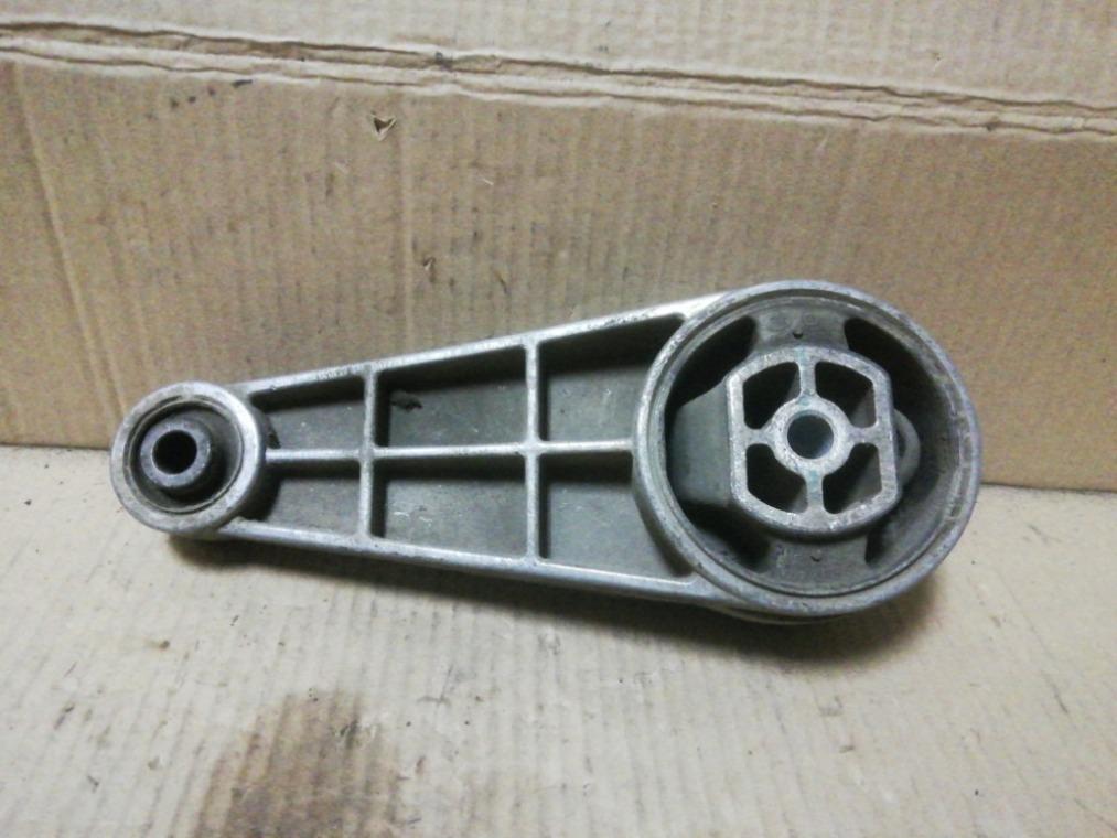 Опора двигателя Daewoo Gentra KLAS 2012 задняя (б/у)