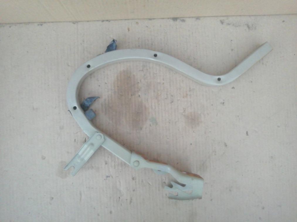 Петля крышки багажника Chevrolet Lacetti J200 2003 левая (б/у)