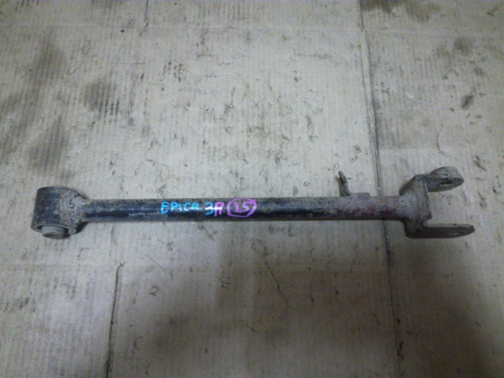 Рычаг задний Chevrolet Epica V250 2006 (б/у)
