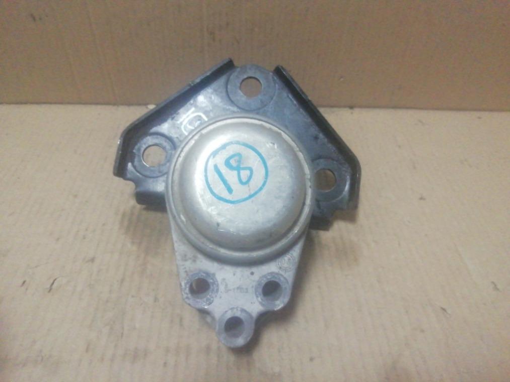 Опора двигателя Ford Fiesta CBK 2001 правая (б/у)