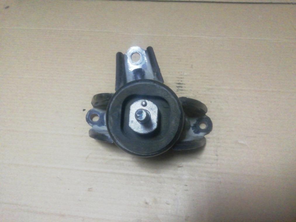 Опора двигателя Kia Ceed JD 2012 правая (б/у)