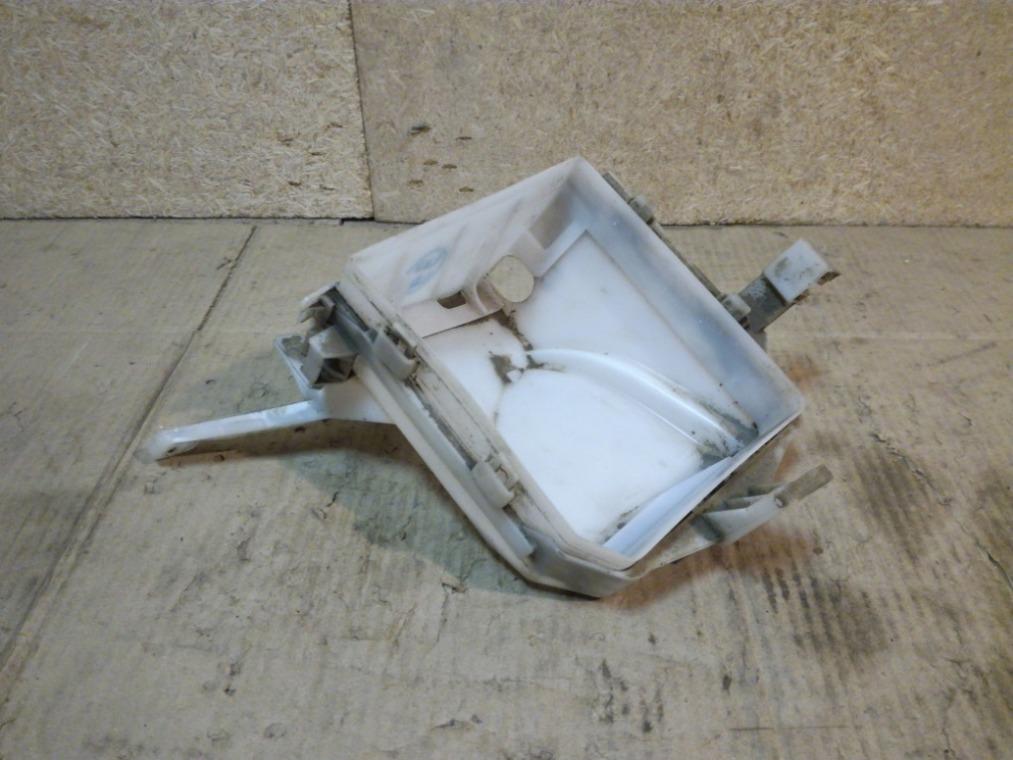 Корпус блока предохранителей Nissan Tiida C11 2007 (б/у)