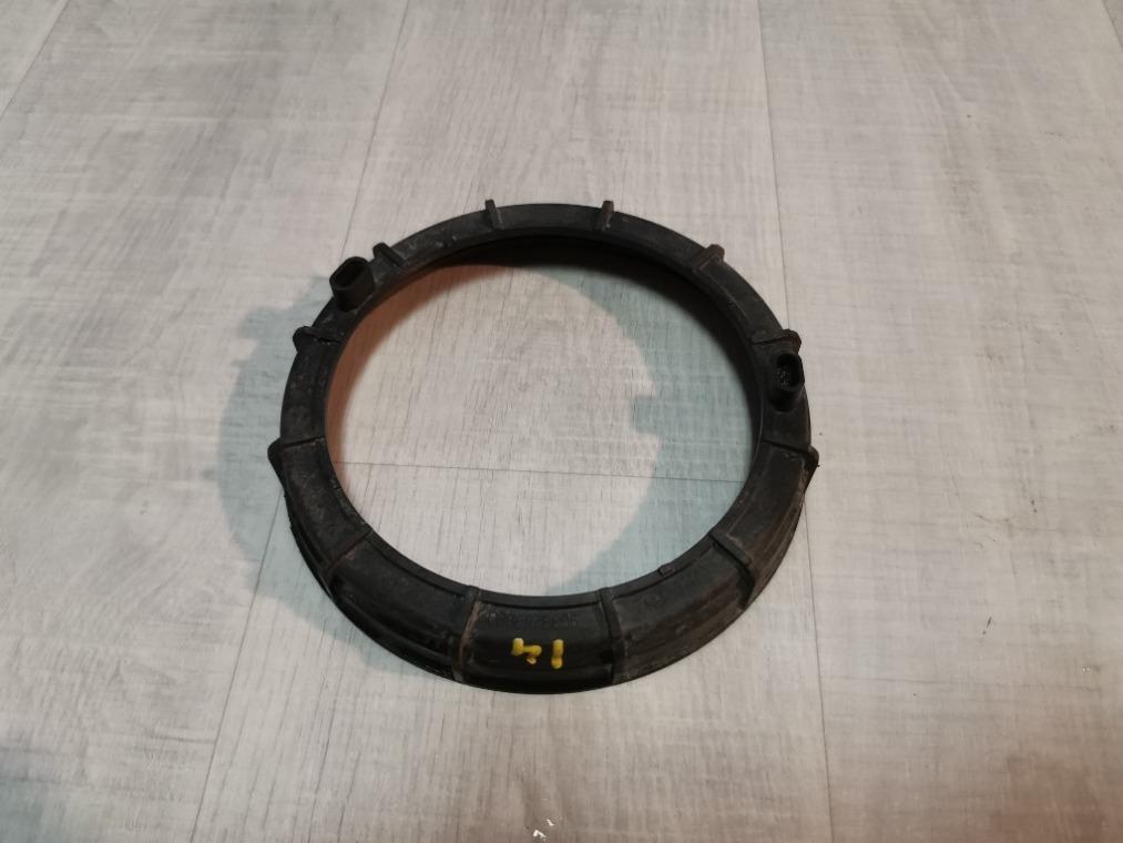 Гайка (кольцо) топливного насоса Peugeot 308 4A/C 2007 (б/у)