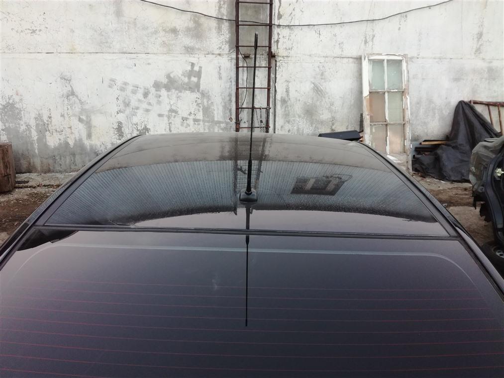 Крыша Chevrolet Cruze J300 2009 (б/у)