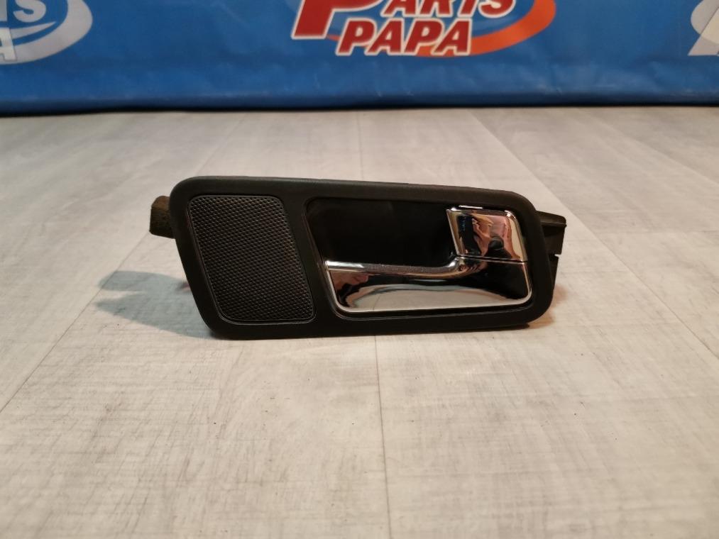 Ручка двери внутренняя Chevrolet Epica V250 2006 задняя правая (б/у)
