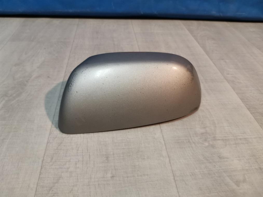 Зеркало Chevrolet Epica V250 2006 левое (б/у)