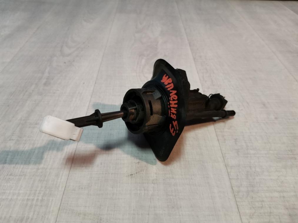 Цилиндр сцепления Ford Focus 3 CB8 2011 (б/у)