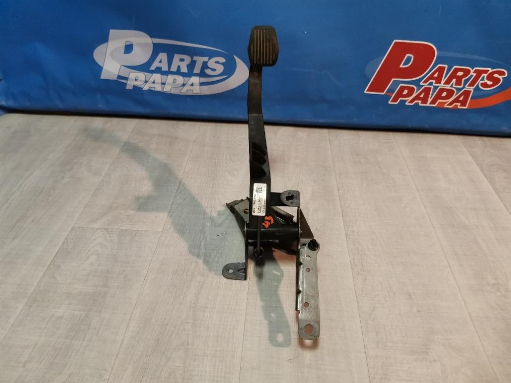 Педаль сцепления Ford Focus 3 CB8 2011 (б/у)