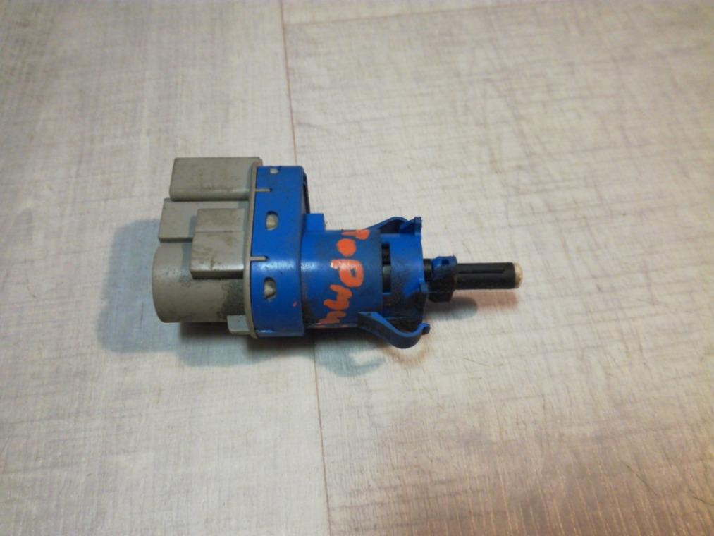 Выключатель концевой Ford Focus 3 CB8 2011 (б/у)
