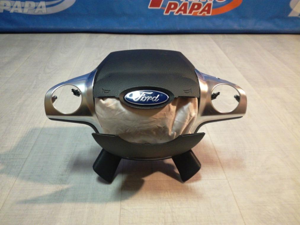Подушка безопасности Ford Focus 3 CB8 2011 (б/у)