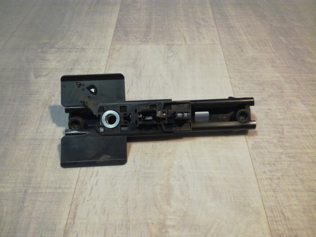 Механизм регулировки высоты ремня безопасности Ford Focus 3 CB8 2011 (б/у)
