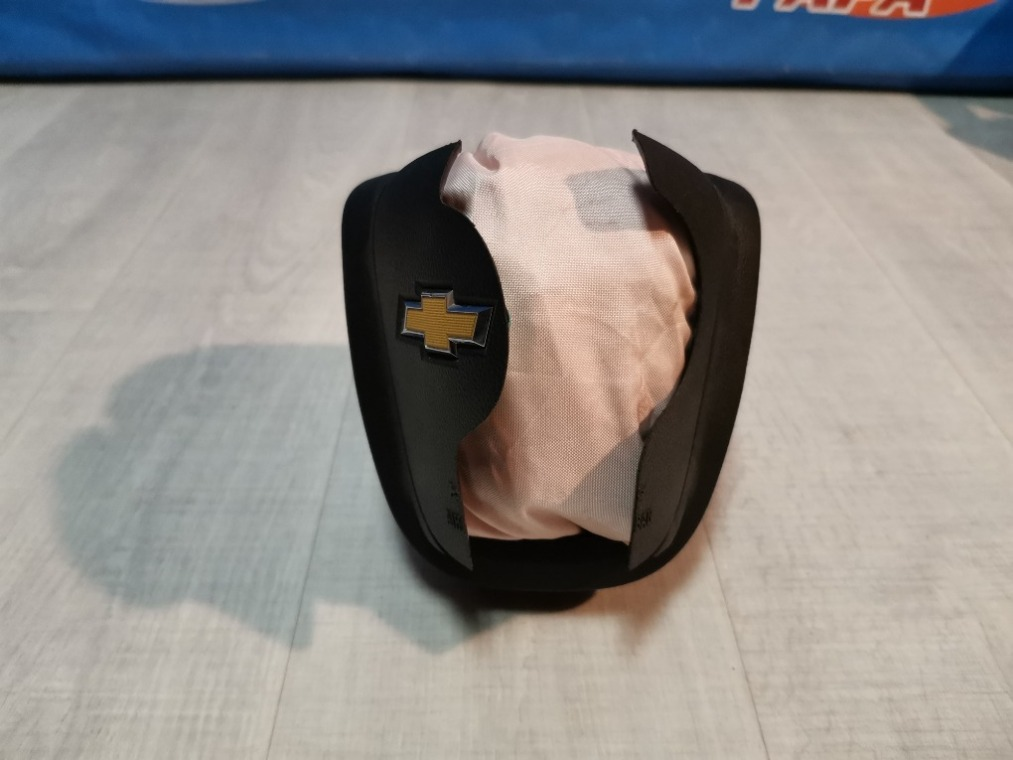 Подушка безопасности Chevrolet Cruze J300 2009 (б/у)