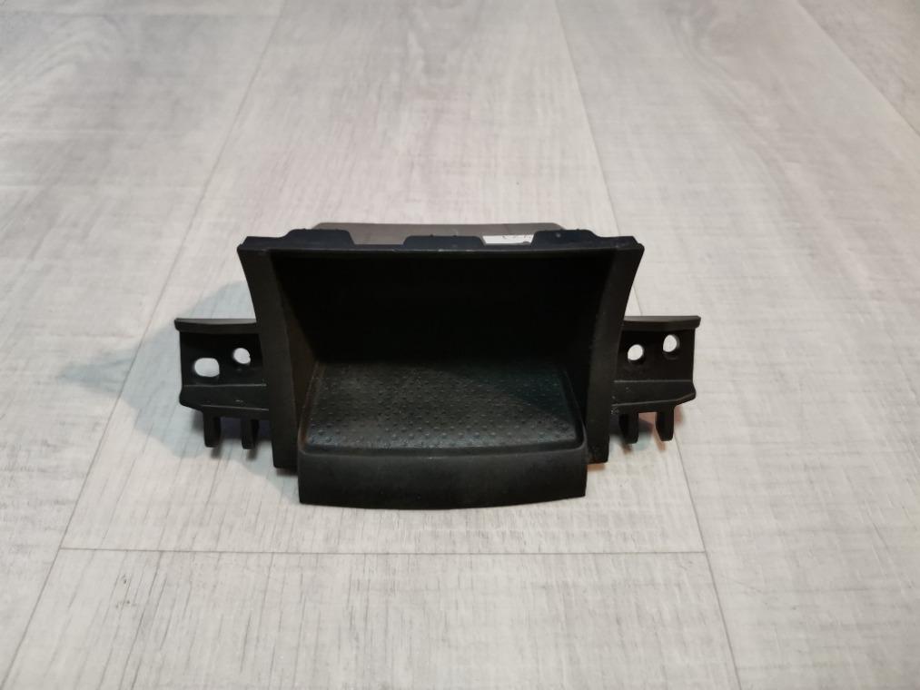 Ящик передней консоли Chevrolet Cruze J300 2009 (б/у)
