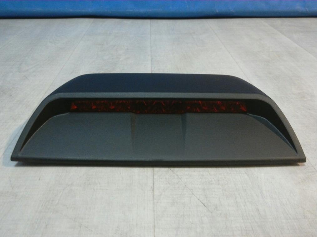 Фонарь задний Chevrolet Cruze J300 2009 (б/у)