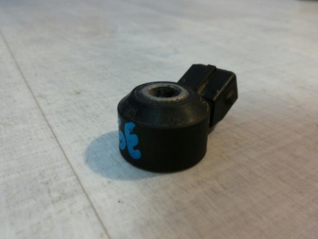 Датчик детонации Nissan Tiida C11 2007 (б/у)