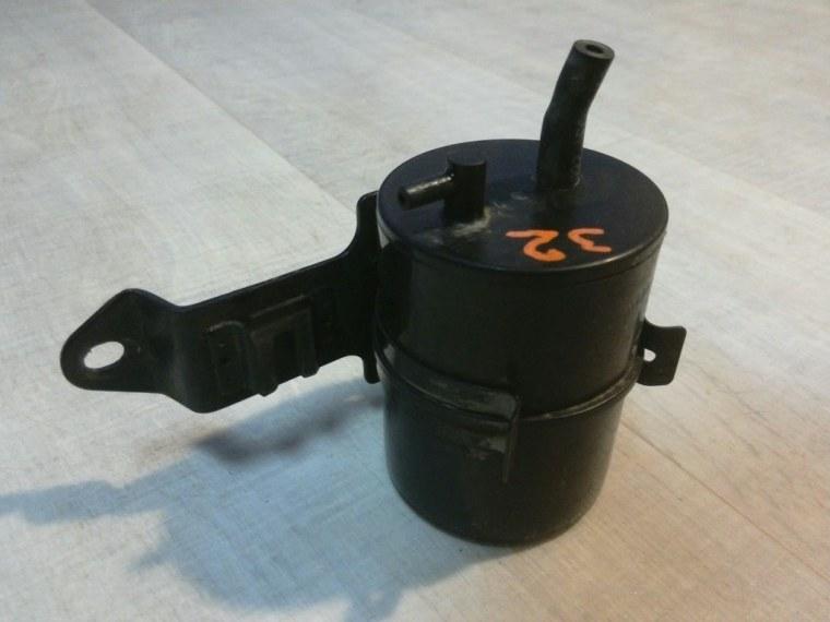 Клапан воздушный Chevrolet Cruze J300 2009 (б/у)