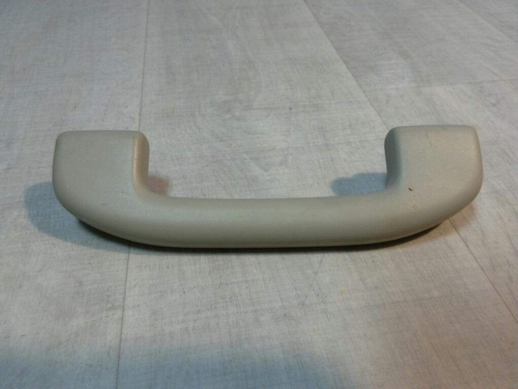 Ручка потолочная Nissan Tiida C11 2007 (б/у)