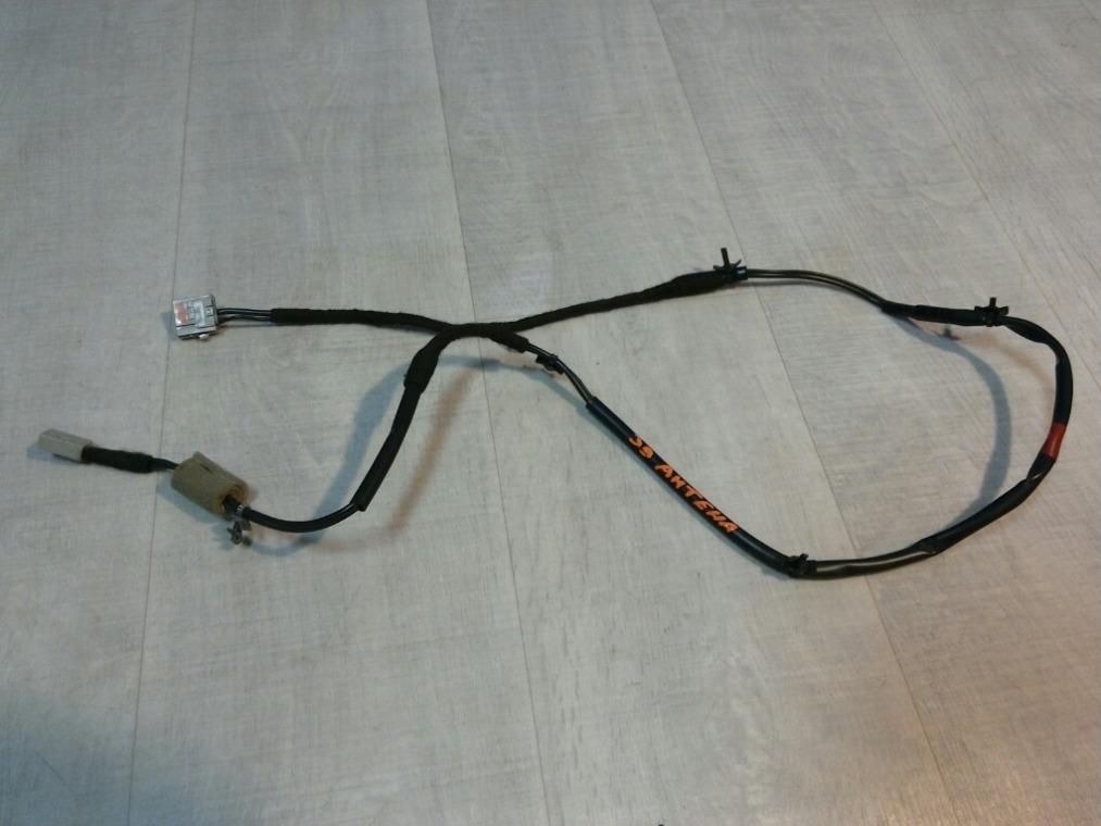Провод антенны Nissan Tiida C11 2007 (б/у)