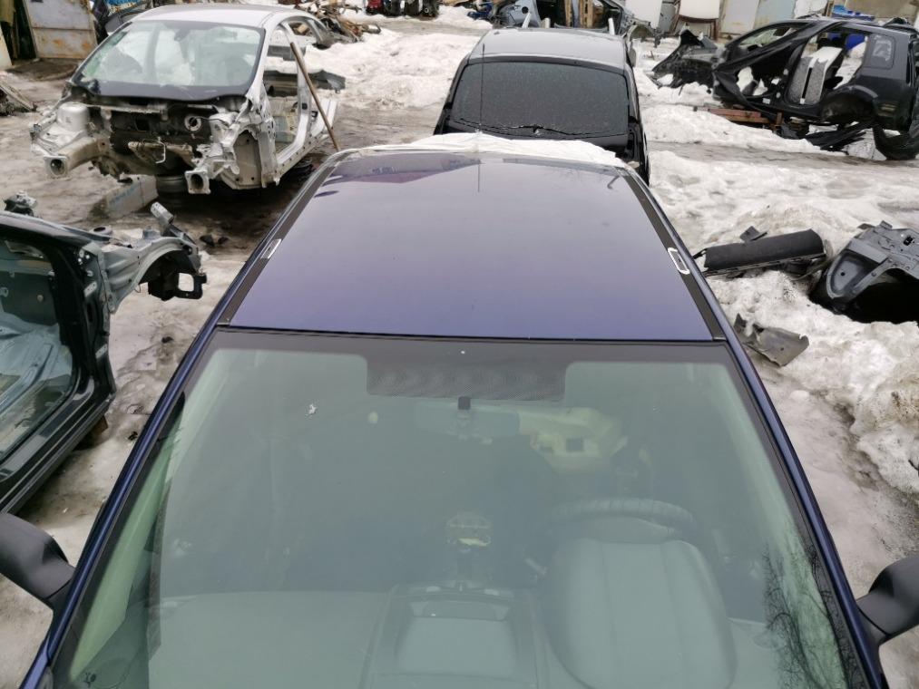Крыша Renault Megane 2 LM2Y 2003 (б/у)