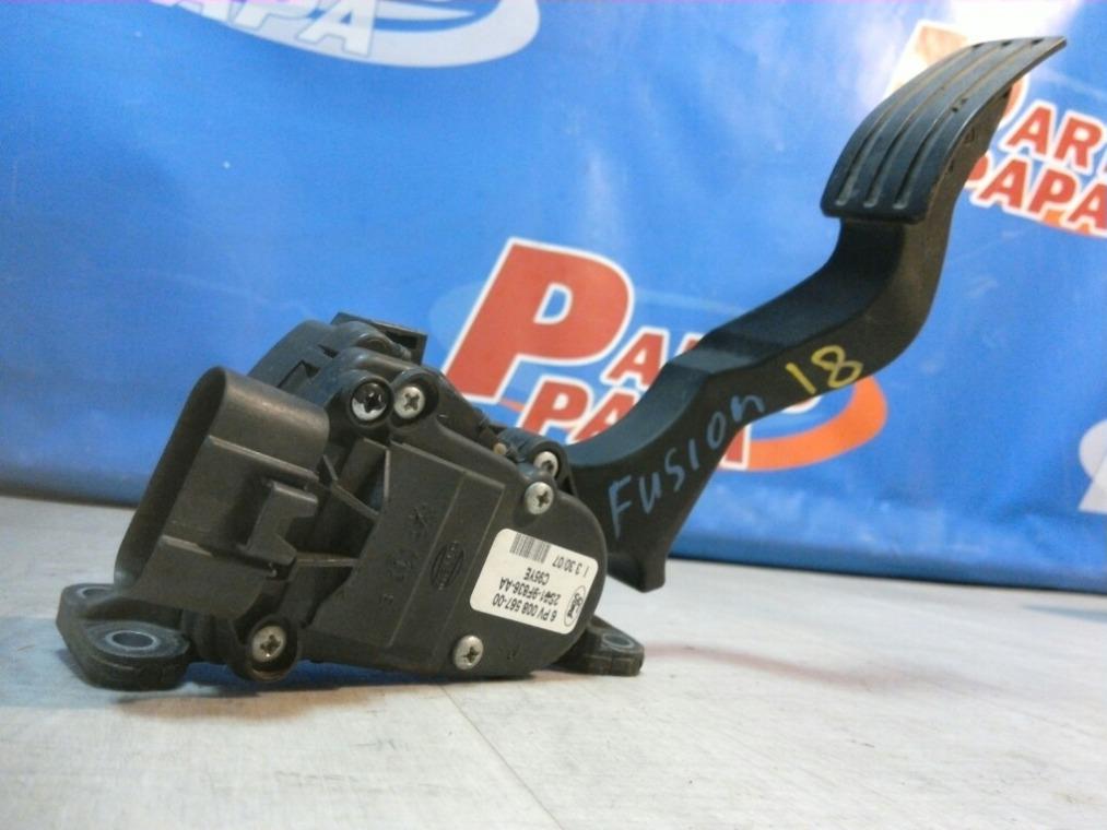 Педаль газа Ford Fusion CBK 2002 (б/у)