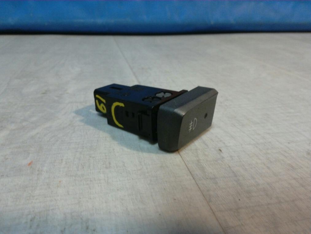 Кнопка противотуманных фар Hyundai Accent LC 2000 (б/у)