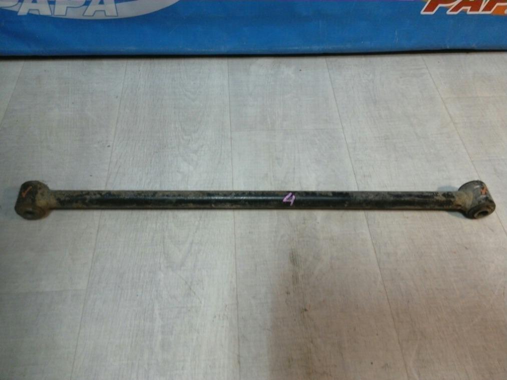 Рычаг задний Chevrolet Lacetti J200 2003 (б/у)