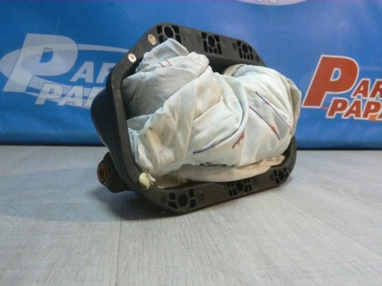 Подушка безопасности Chevrolet Cruze J305 2009 (б/у)