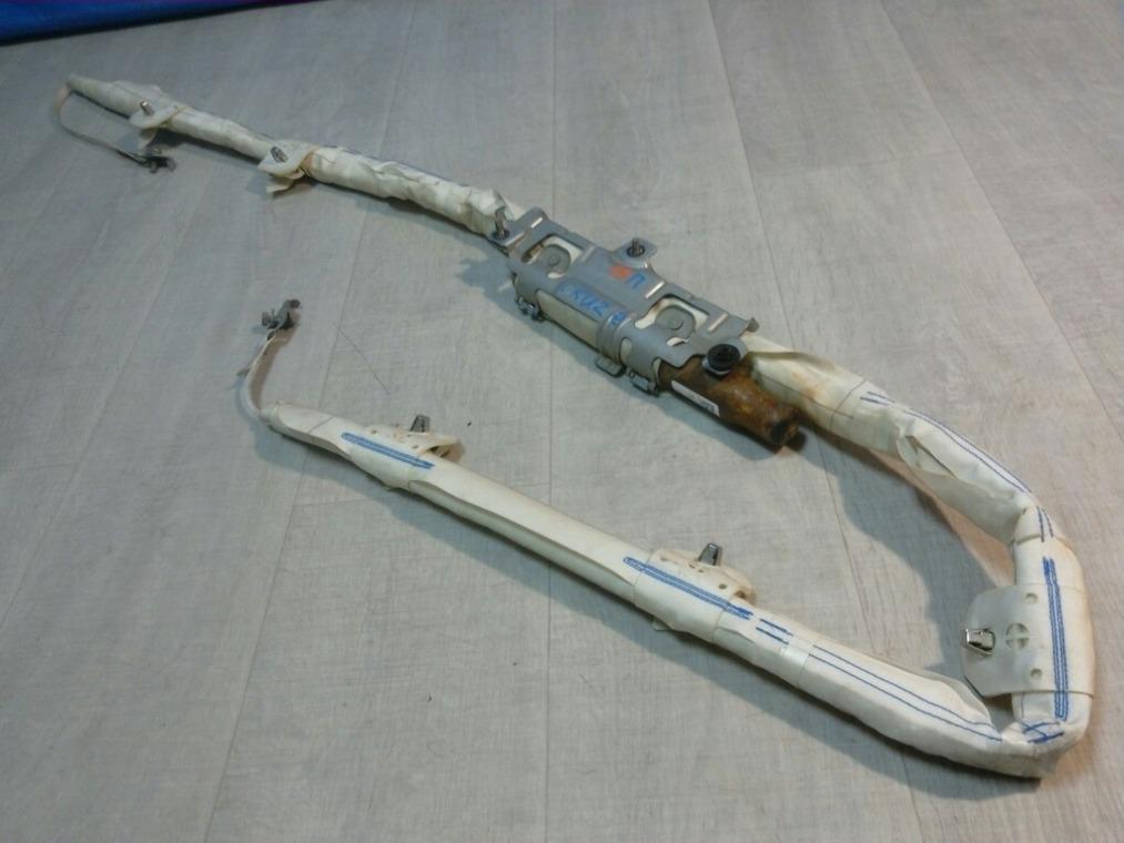 Подушка безопасности Chevrolet Cruze J300 2009 правая (б/у)