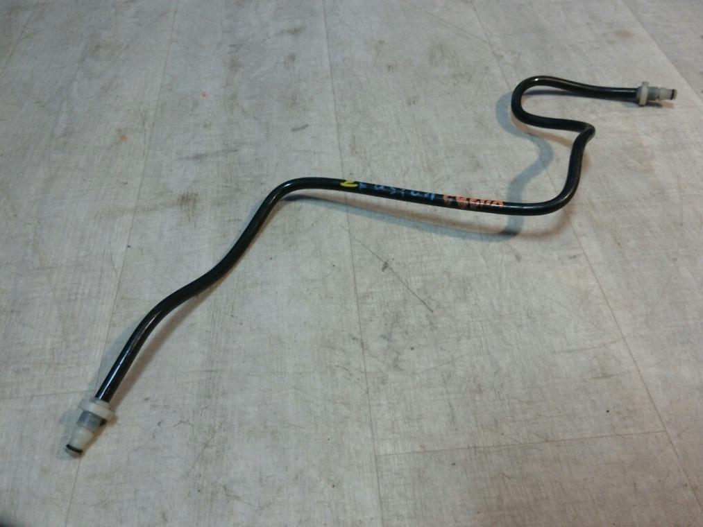 Трубка сцепления Ford Fusion CBK 2002 (б/у)