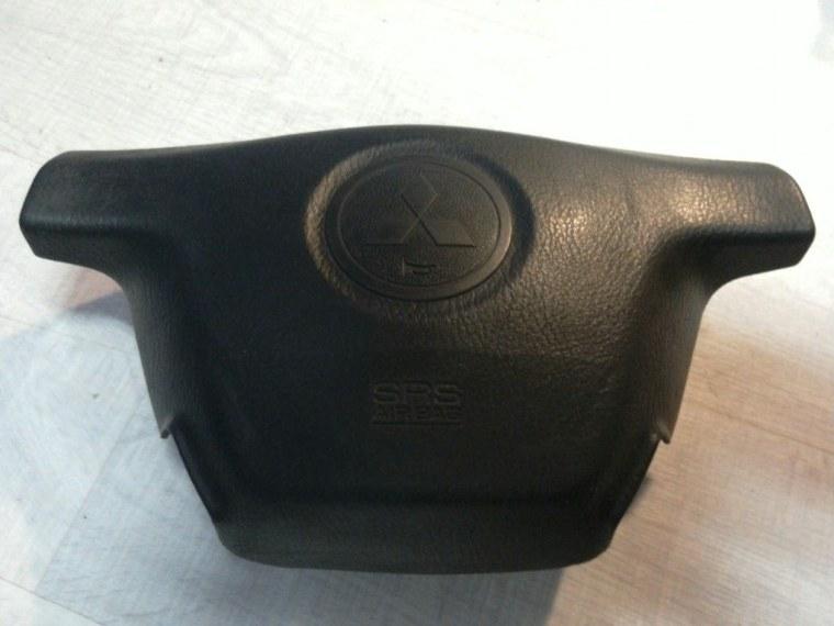 Подушка безопасности Mitsubishi Lancer 9 CS3A 2003 (б/у)