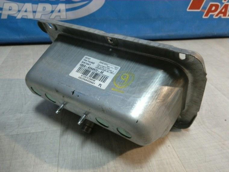 Подушка безопасности Ford Fusion CBK 2002 (б/у)