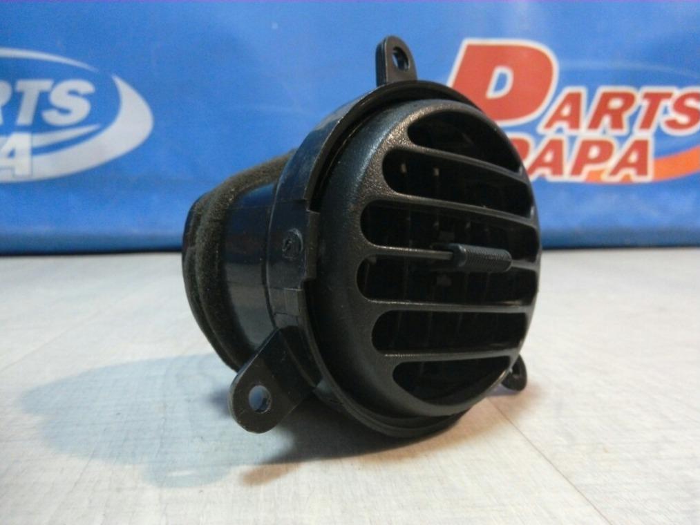 Дефлектор воздушный Daewoo Matiz KLYA 1998 (б/у)