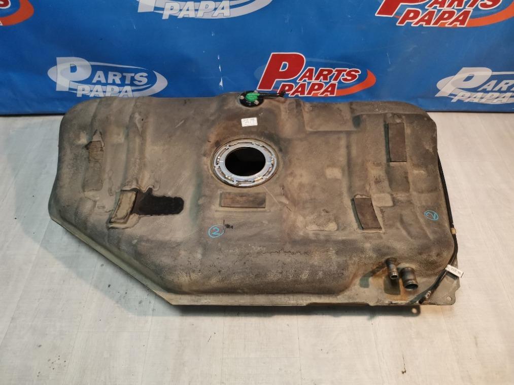 Бак топливный Chevrolet Lacetti J200 2003 (б/у)