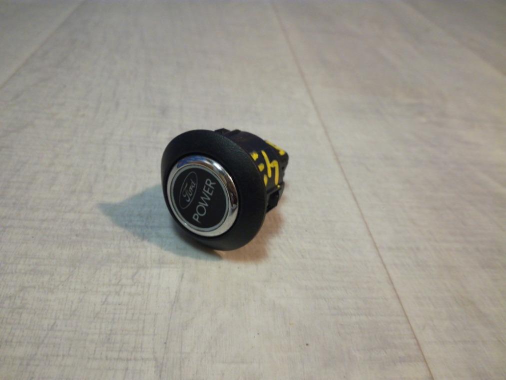 Кнопка запуска двигателя Ford Focus 3 CB8 2011 (б/у)