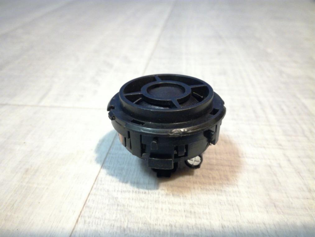 Динамик Ford Focus 3 CB8 2011 (б/у)