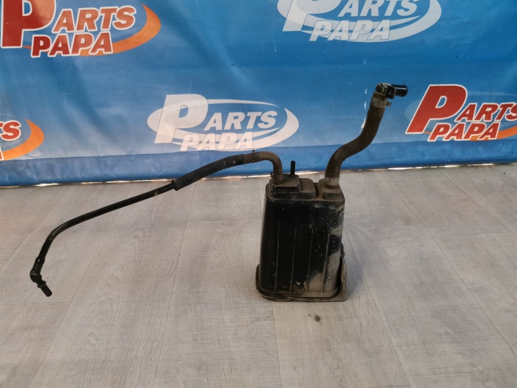 Абсорбер топливный Kia Ceed JD 2012 (б/у)