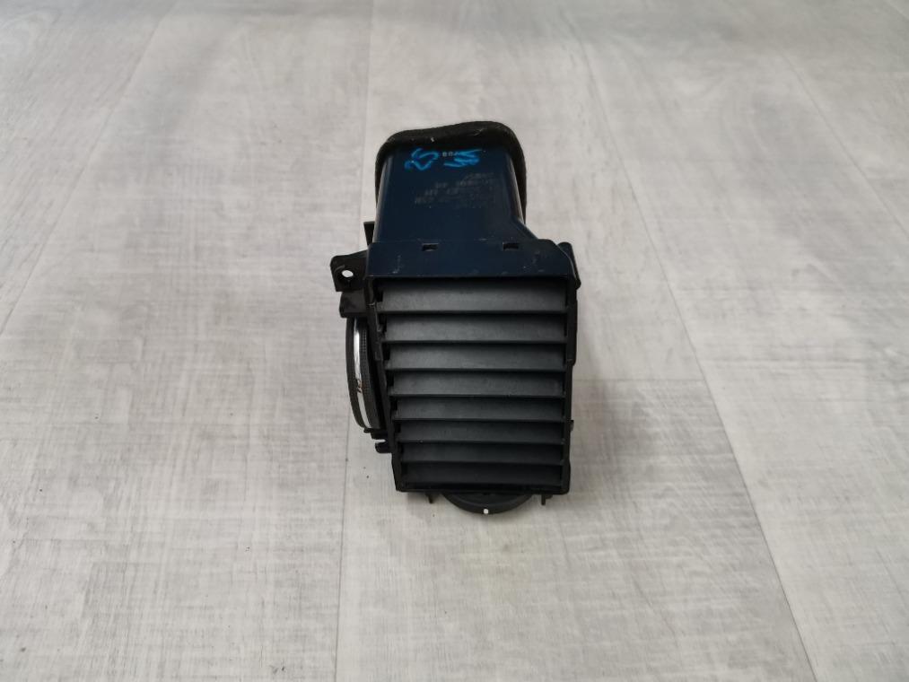 Дефлектор воздушный Chevrolet Epica V250 2006 левый (б/у)