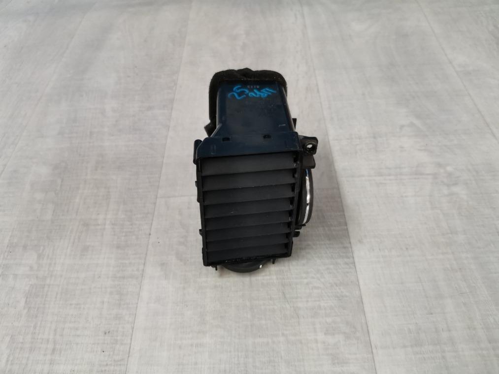 Дефлектор воздушный Chevrolet Epica V250 2006 правый (б/у)