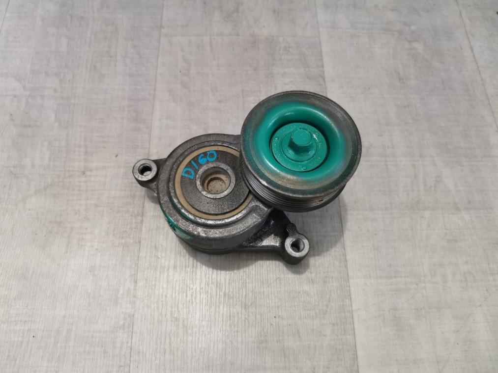Ролик натяжной Mazda 3 BK 2006 (б/у)
